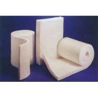 广州硅酸铝 广州硅酸铝板 广州硅酸铝毯