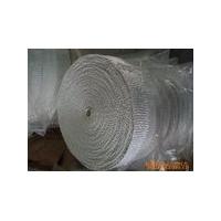 广州陶瓷纤维毯 广州陶瓷纤维带 广州陶瓷纤维布