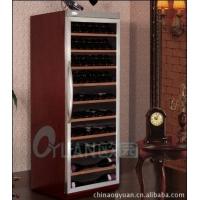 欧园酒窖提供T-032B艺术酒柜