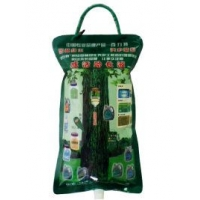 西安陕西园林植保  苗木生根液 苗木生根粉 大树营养液