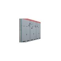 QSQ-S鼠笼高压电机液体综合起动柜