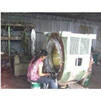 河南大型电机维修厂