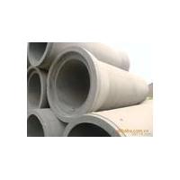 供应天津水泥管插口平口水泥排污水管