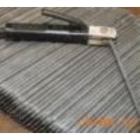 60HB镍铜合金铸铁用焊条