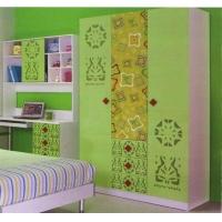 卧室家具高清彩绘机家具印刷机