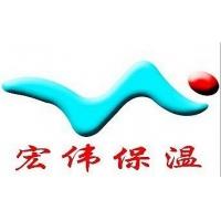 郑州橡塑胶带|郑州铝箔胶带|郑州玻璃丝布|郑州保温材料附材