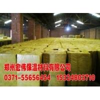 郑州岩棉板|河南生产岩棉板厂|郑州岩棉板公司