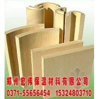 郑州聚氨酯发泡|河南生产聚氨酯