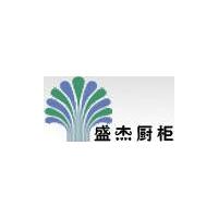 武汉盛杰橱柜门板制造厂面向湖北招商