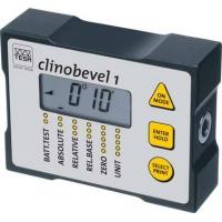 瑞士TESA高精度電子水平儀,電子水平儀,氣泡水平儀,傾斜儀