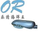 道路灯 NLC9600道路灯 海洋王 NLC9600道路灯