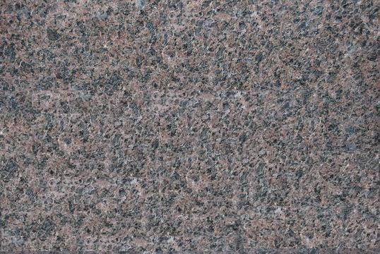 紫罗兰花岗岩