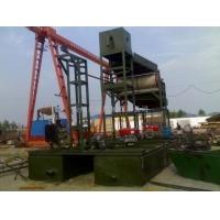 河道砂矿开采机械经销 河道砂矿开采机械行业信息