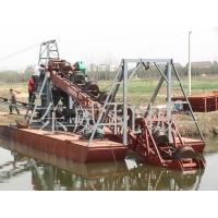 采河沙的机器价格 采河沙的机器型号 采河沙的机器行业信息