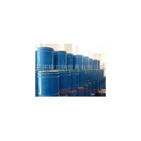 聚酰胺树脂V115