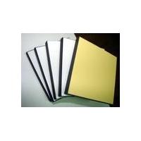 抗倍特板、理化板,金属蜂窝板,防潮板,卫生间隔断,铝合金隔断