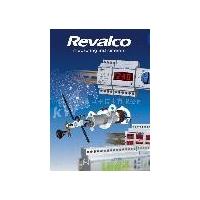 Revalco继电器