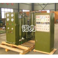 自贡诺力斯百盛氦气压缩机