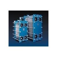 山东换热器厂家直销板式换热器 板式热交换器 板式换热