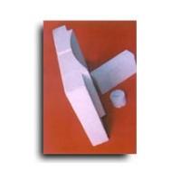 光明耐火材料-氧化铝空心球制品