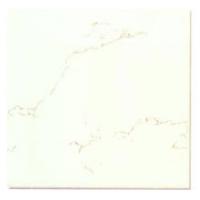 奧米茄陶瓷-雪山石系列