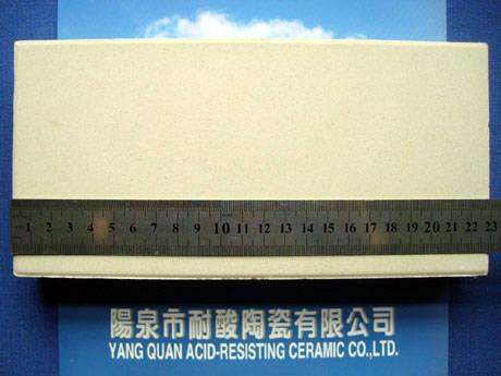 耐酸砖 耐酸瓷砖 山西双吉耐酸砖