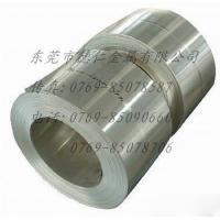 弹簧钢线SUP6 弹簧钢圆钢价格 弹簧钢性能要求