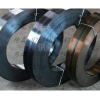 C65弹簧钢 德国进口弹簧钢板 1065美国弹簧钢