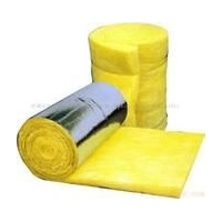 玻璃棉毡 玻璃棉板 玻璃棉条 玻璃棉保温材料