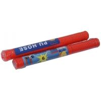 pu弹簧管,弹簧管,pu弹簧管生产厂家,pu弹簧管批发,价格