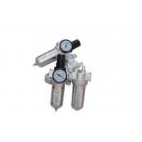 氣源過濾器,氣源處理器-耐用,耐爆,調壓精準