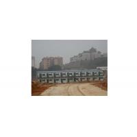 新疆彩钢活动房|新疆彩钢活动房