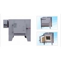 【節能烘箱】節能烘箱廠家供應無塵節能烘箱設備-章氏電熱設備