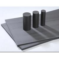 代理工程塑料板,防静电尼龙板,尼龙棒/导电尼龙板