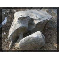 假山石 片石 景点石