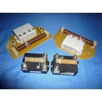球形氙灯专用各种规格高压电子触发器