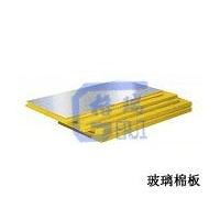 无锡玻璃棉板13930658291