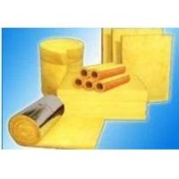 盐城玻璃棉毡板管13930658291