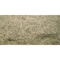 供应河北蘑菇石