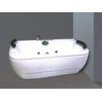 冲浪按摩浴缸HX-7007