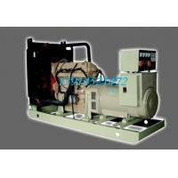 发电机组及零配件