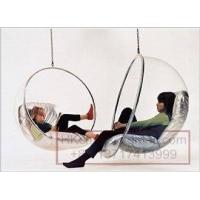 泡泡椅-透明太空椅