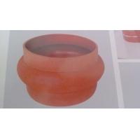 石家庄硅胶管软连接生产厂家