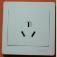 成都壁挂式空调插座