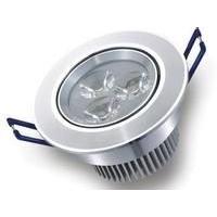 成都LED筒灯、LED射灯、LED灯泡