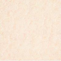 成都金德莱陶瓷玻化砖-自然石