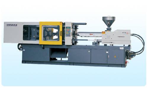 长期供应二手注塑机100-10000克/海天等名牌二手注塑机