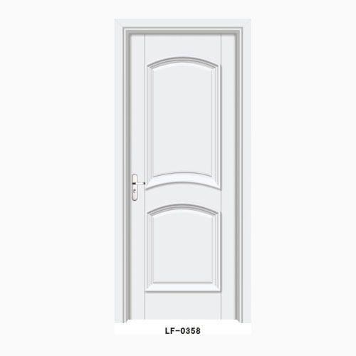 手机/成都龙飞木门/实木套装门...