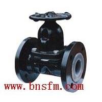 隔膜阀、气动隔膜阀、EG41J隔膜阀、不锈钢隔膜阀、防腐阀门