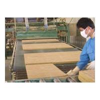 供应优质岩棉制品吸音耐火材料